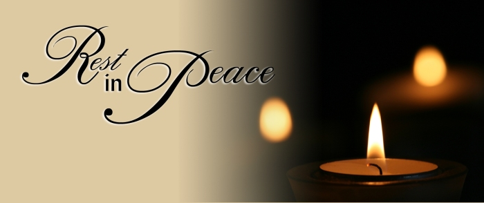 rest-in-peace-photos-22